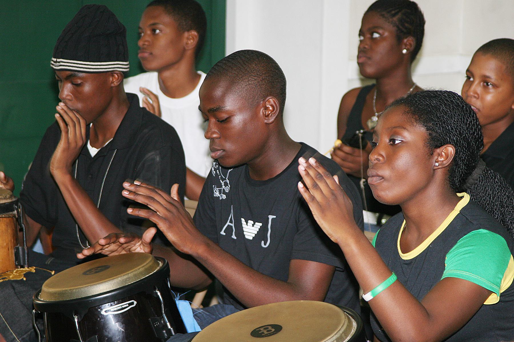 Half-WayTree_Drumming_Workshop